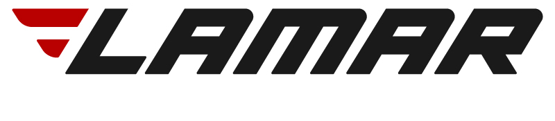 Lamar_Logo_png home aaa trailer sales flatbed, equipment, utility, and fuel lamar trailers wiring diagram at panicattacktreatment.co