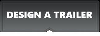 Design a Custom Trailer