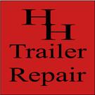 trailer shop
