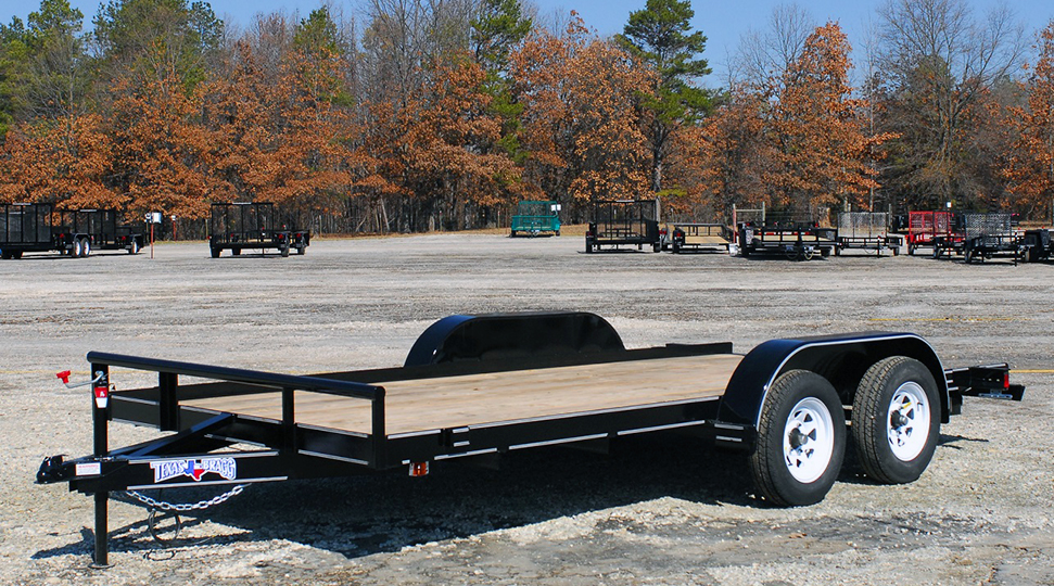 Truck Flatbed Haulers Car Pictures Car Canyon