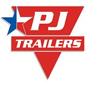 PJ Trailers