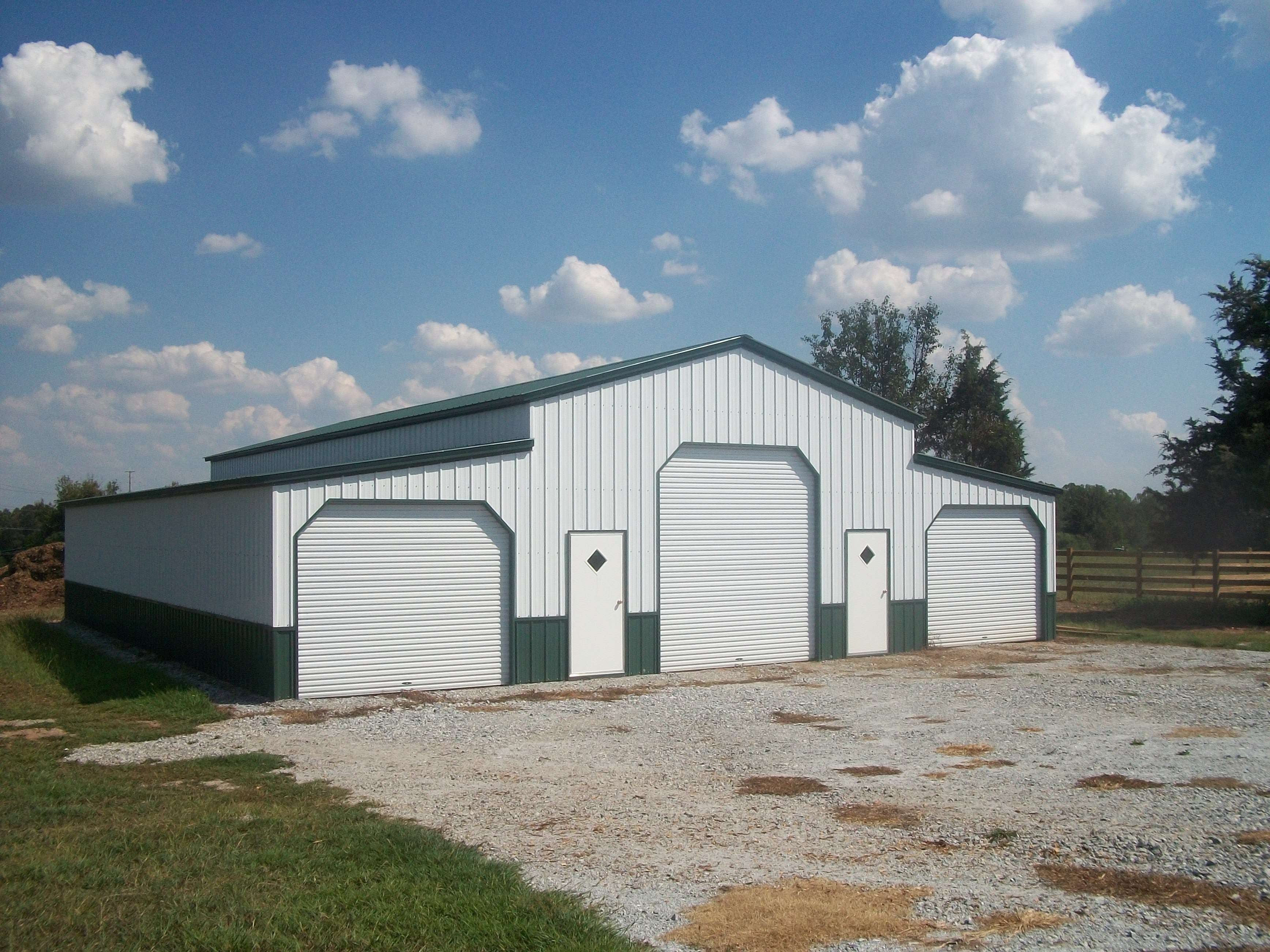 Buildings Trailers Portable Storage Buildings And Carports