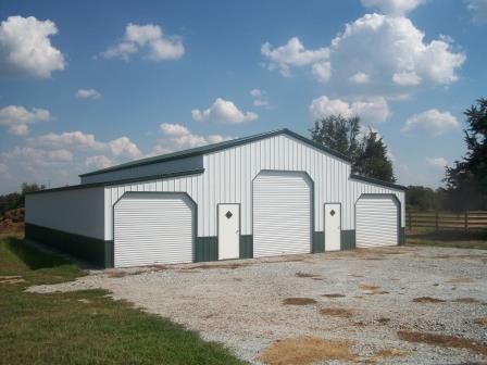 Portable Buildings * Carports * RV Covers * Garages * Workshops * Horse  Barns * Redneck Deer Blinds *