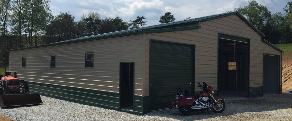 Home Garages Barns Portable Storage Buildings Sheds