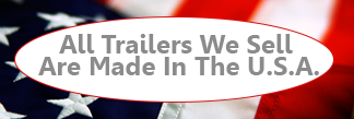 American Made Trailers