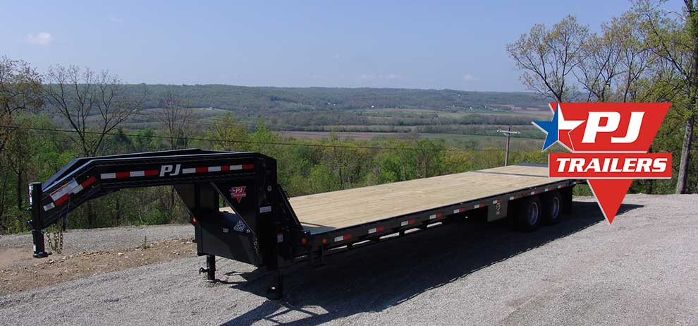 Ft Utility Bed For Sale In Ohio