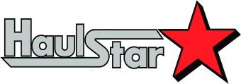 HaulStar Logo
