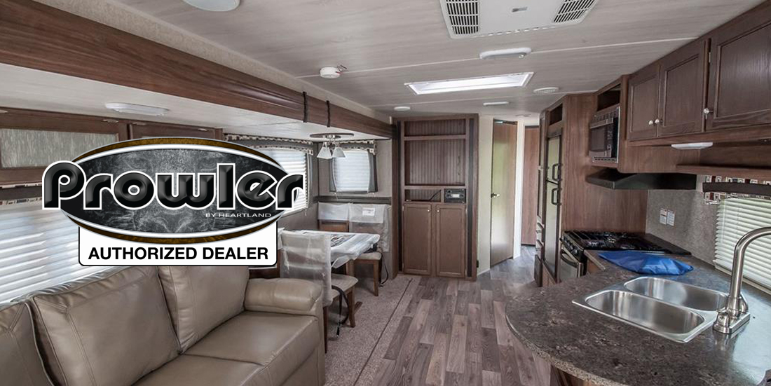 Home All Stars Rv Denver Co Prowler Camper Dealer