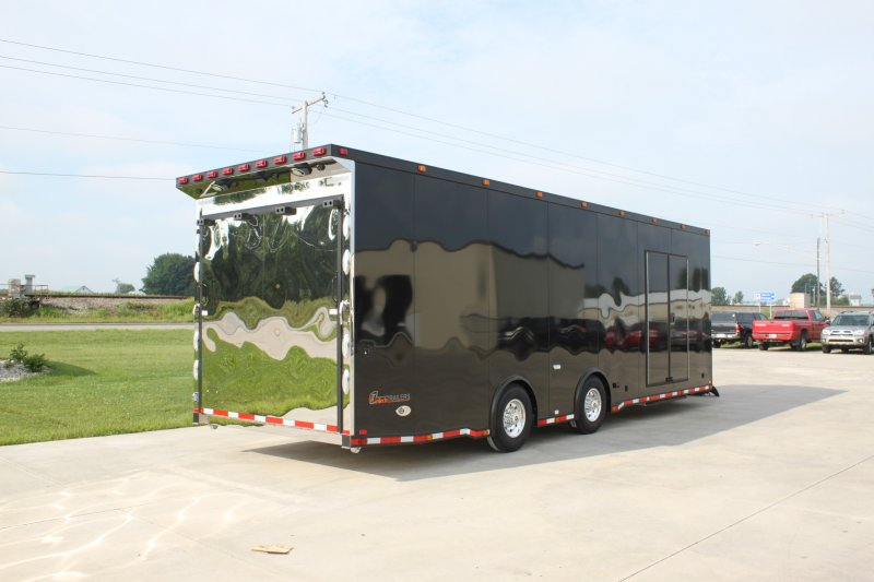home page trailer world of bowling green ky new and used kentucky trailer dealer. Black Bedroom Furniture Sets. Home Design Ideas