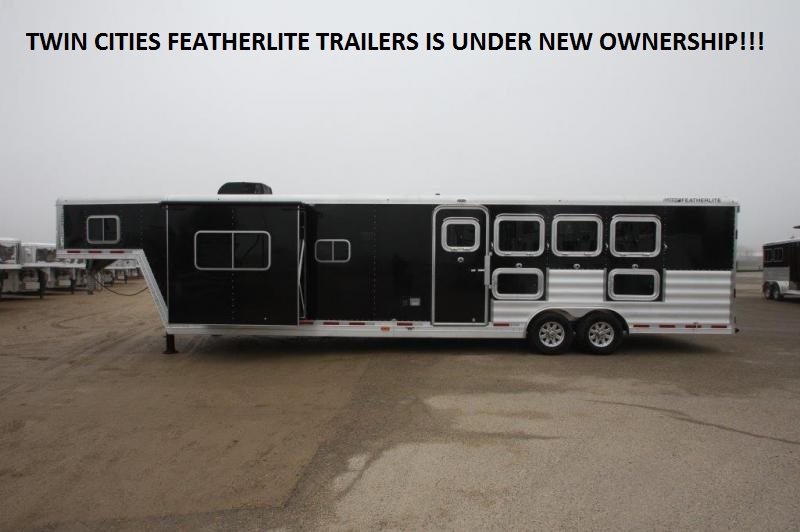 2016_Featherlite_4H_w_15LQ_Slide_a2GOy0 home featherlite horse and livestock trailers exiss horse trailer wiring diagram at bayanpartner.co