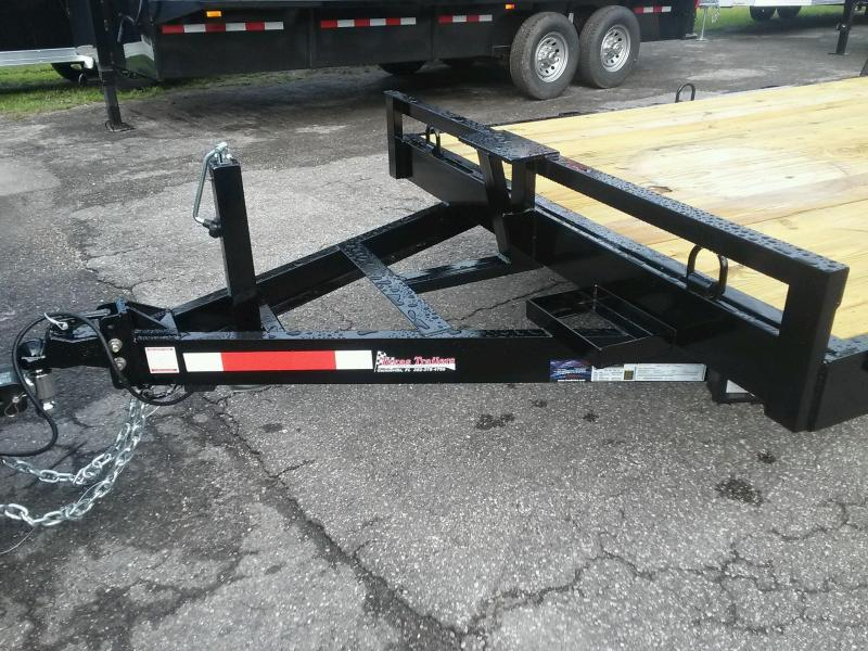 Custom Trailers Texas Trailers Trailers For Sale