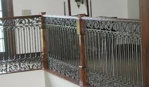 Metal Fabrication: Custom Railings in Florida