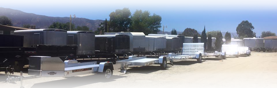 trailerzone trailers trailer zone dealer utility and cargo trailers in  at gsmx.co
