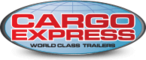 Cargo Express