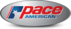 Pace American