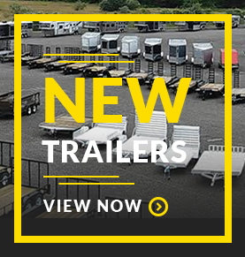 View New Trailers