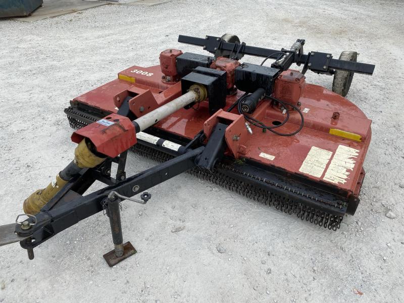 Bushog 3008 Cutter