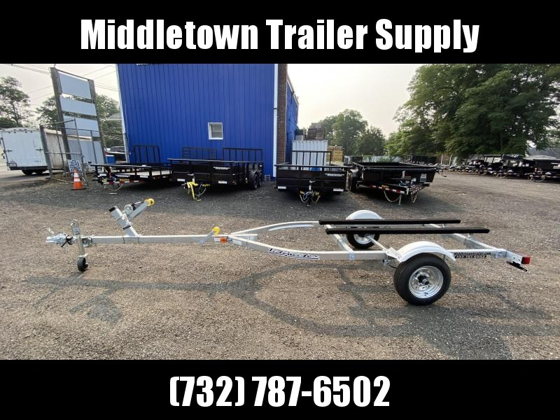 2022 Tidewater Trailers TB-16-1200 Boat Trailer