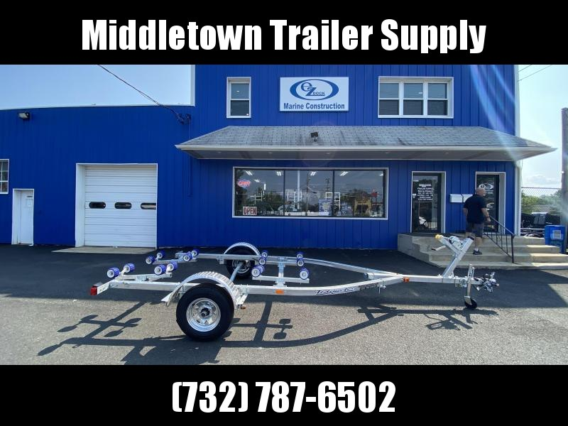 2022 Tidewater Trailers TR-17-1700 Boat Trailer
