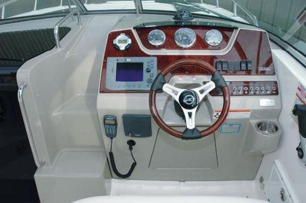 25' Sea Ray 250 Sundancer