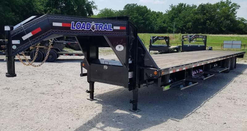 2021 Load Trail