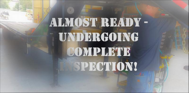 2021 Delco Trailers UT8314031 14' LIKE-NEW Utility Trailer