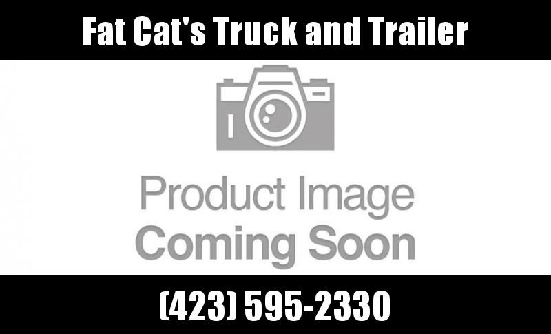 3rd Gen Dodge Long Bed Truck Bed
