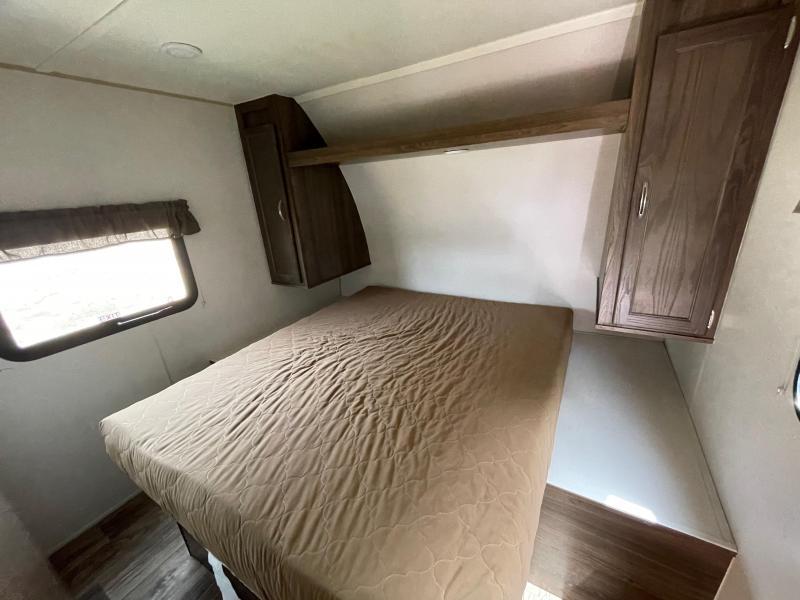 2020 Chinook RV Dream D260BH Travel Trailer RV