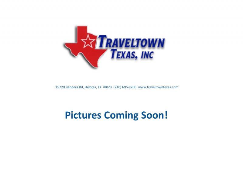 2022 Forest River R-Pod RP 192 Travel Trailer RV