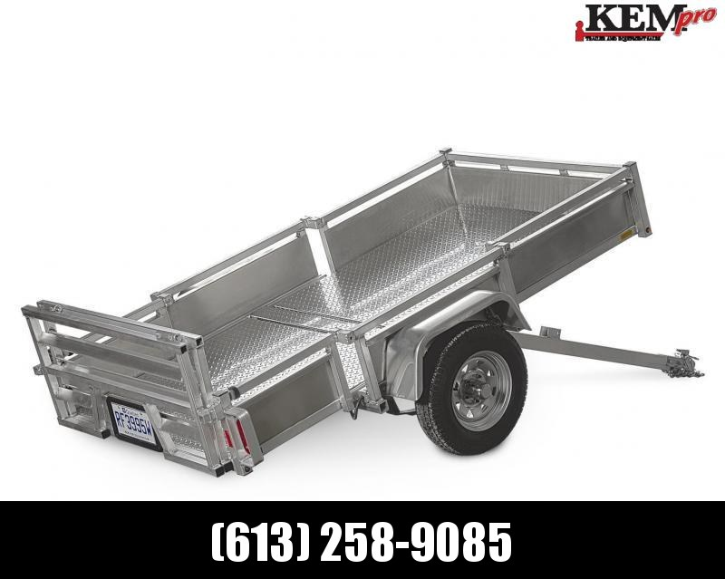 2020 Other ADAPT48 Utility Trailer