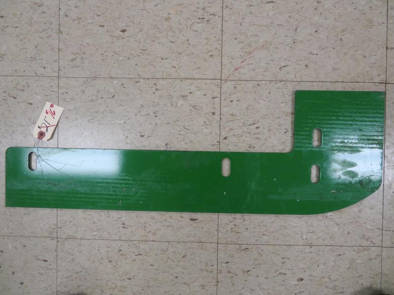 John Deere - Aftermarket 90 Series Cornhead Stripper Plate