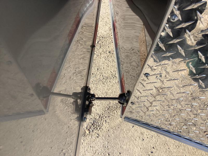 "2022 Haulmark TSV8528T4 6"" EXTRA HEIGHT Car / Racing Trailer"