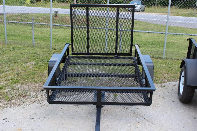 Flatbed Trailers For Sale Near Me Trailer Classifieds