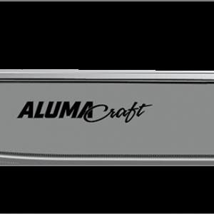 2021 Alumacraft Summit 180