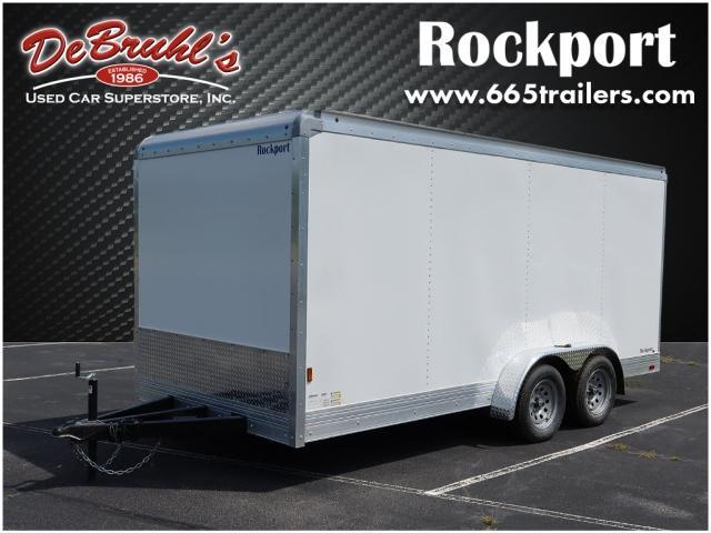 2022 Rockport 716TA2