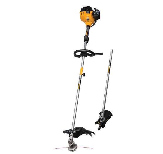 Cub Cadet BC 280 String Trimmer