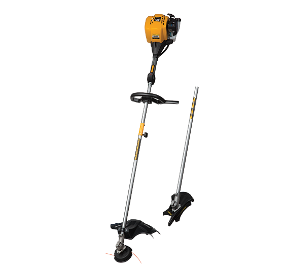 Cub Cadet BC 490 String Trimmer