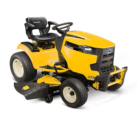 """Cub Cadet XT2 SLX50"""" Lawn Tractor"""