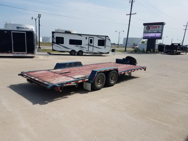 1979 Other  102'' x 20'
