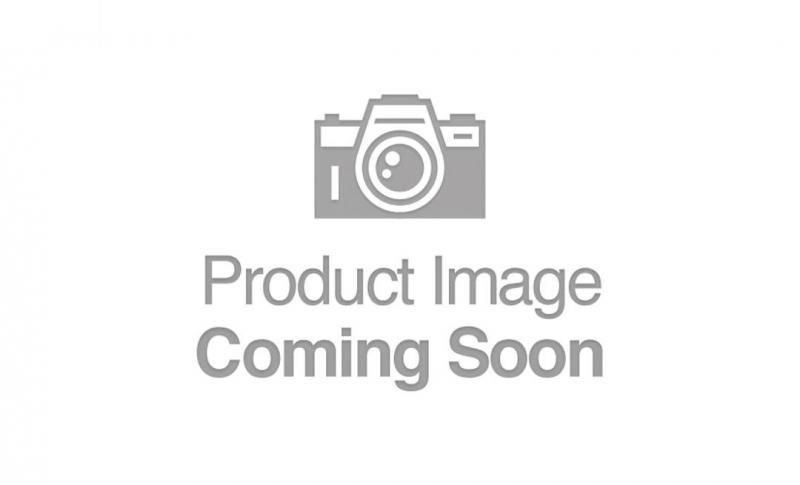 "83"" X 24' TILT-N-GO GOOSENECK TANDEM AXLE TILT DECK I-BEAM FRAME"