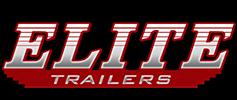 2022 Elite Trailers 27+5 Equipment Trailer