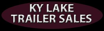 2014 Lakota 3H GN Horse Trailer