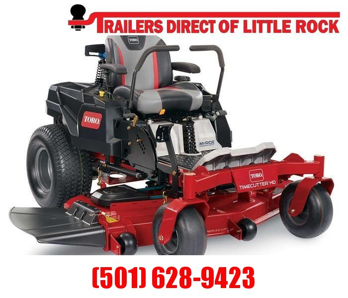 """2019 Toro 48"""" MyRIDE TimeCutter HD Zero Turn !!! SAVE UP TO $800.00  5 DAY BLOW OUT SALE"""