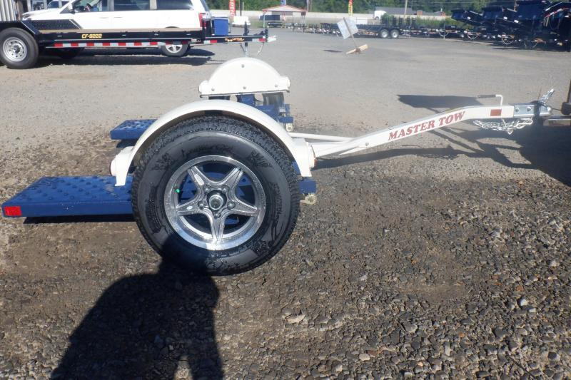 2022 Master Tow Model 80THD Tow Dolly