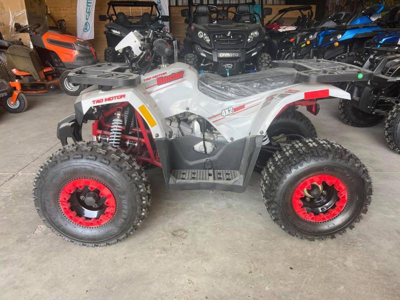 2021 Other Tao youth quad ATV