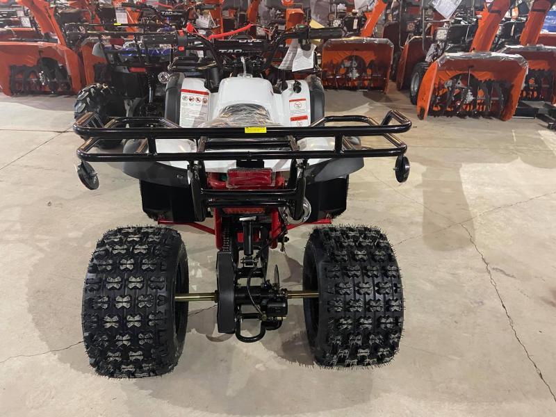 2021  TForce Pro youth  ATV