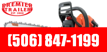 2021 Husqvarna 365 Chainsaw