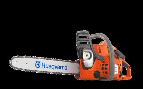 Consumer Chainsaws - Husqvarna 240