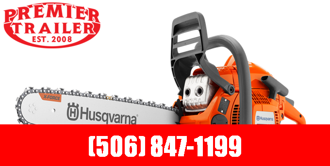 2021 Husqvarna 435E Chainsaw