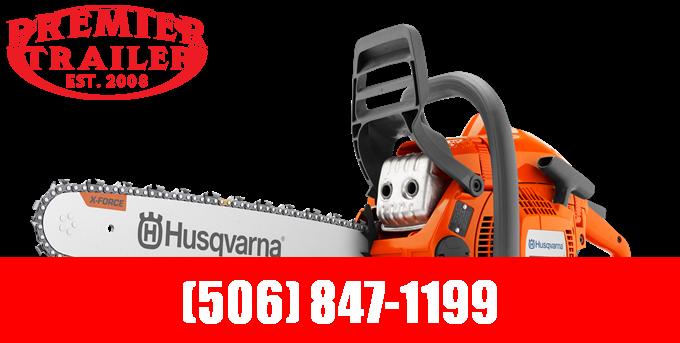 2021 Husqvarna 435E Chainsaw